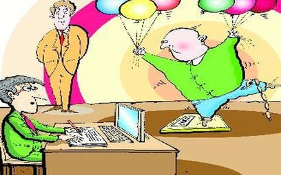Smukła sylwetka w pracy – dozwolony wymóg czy dyskryminacja pracowników