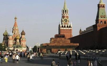 Wielki blamaż programu Kremla. Miliardy nie wrócą