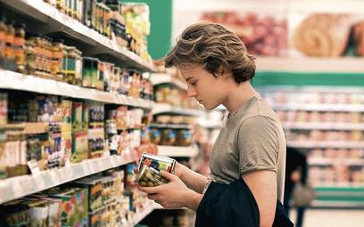 Eksperci radzą, by do zakupów podchodzić z rozsądkiem