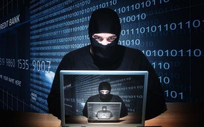 Atak ransomware WannaCry zainfekował ponad 200 tys. komputerów