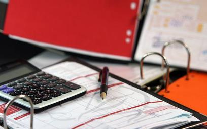 Ordynacja podatkowa: kary i w kontrole