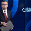 """Tegoroczna gala w całości odbywała się online. Poprowadził ją redaktor """"Rzeczpospolitej"""" Marcin Pias"""
