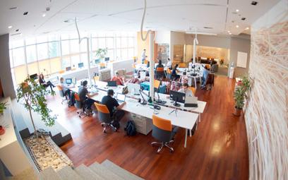 Współpraca młodych innowatorów z samorządami nie może nabrać rozpędu