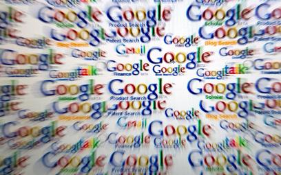 Google i Apple niszczą konkurentów? Wielkie pozwy