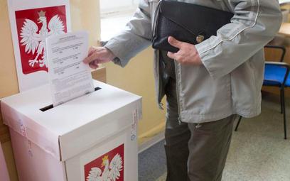 Czy już czas na przedterminowe wybory