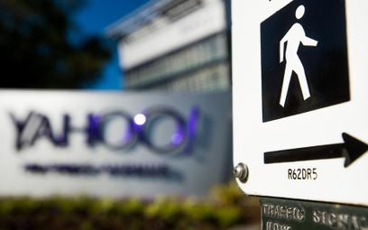 Internetowy gigant Yahoo Inc. przygotowuje się do ostrych cięć. Z przecieków opublikowanych po raz p