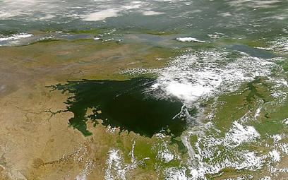 Tanazania: Tragedia na Jeziorze Wiktorii. Dziesiątki ofiar