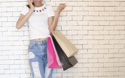 Jak robić zakupy i zwiększać swoje oszczędności? Kupuj z kodami rabatowymi!