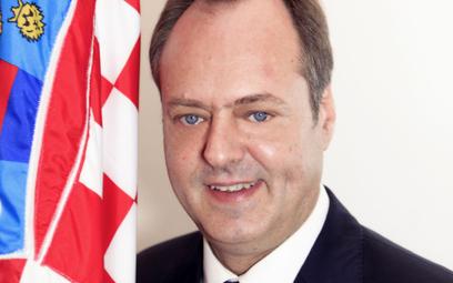 Ambasador Chorwacji: Turyści są u nas bezpieczni