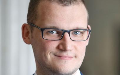 Paweł Szefernaker: Epidemia obnażyła pomysł decentralizacji państwa