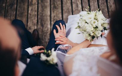 Szwecja: Koniec małżeństw z kuzynami