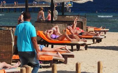 Betlej: Niskie ceny wakacji przesuwają się na lipiec