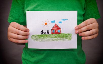 Joanna Ćwiek: Adopcja: rodzicielstwo z głębi serca