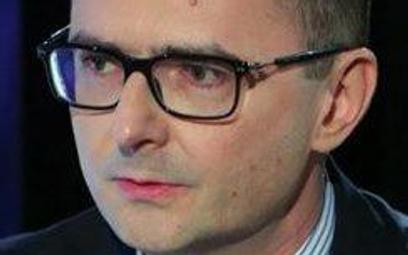 Andrzej Halesiak: Wyboista droga inwestycji