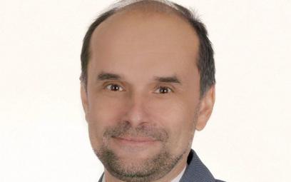Prof. Piotr Krawczyk: Teleporada w przypadku diagnostyki chorób nowotworowych jak rak płuca kompletn