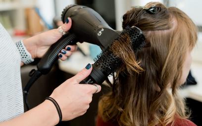 Raport: jak Polki dbająo włosy? Najbliżej nam do Bułgarek