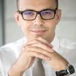 Marcin Cichy, prezes Urzędu Komunikacji Elektronicznej