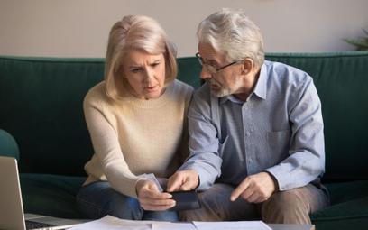 Nie myślimy o emeryturze, a wybierając produkt emerytalny, patrzymy zwykle na koszty