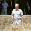 Gdy w 2009 r. Władimir Putin pojawił się z wizytą gospodarską w Wysełkach (na zdjęciu), Rosja była j