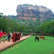 Sri Lanka, niezykle malowniczy kraj, będzie pierwszym kierunkiem prawdziwie azjatyckim w ofercie Rai
