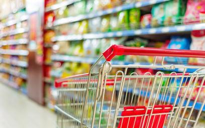 Ustawa wyeliminuje opłaty wymuszane na dostawcach przez sieci