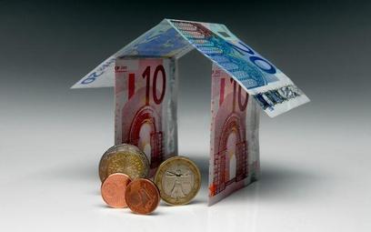Euro jeszcze w tej dekadzie?