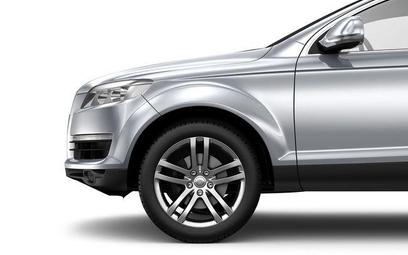Handlowiec zapłaci PCC przy zakupie auta i VAT przy sprzedaży