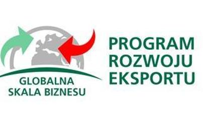 Program Rozwoju Eksportu: Branża farmaceutyczna zwiększy eksport
