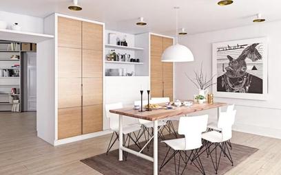 Sprzedaż mieszkania z niespłaconym kredytem hipotecznym jest dziś  często spotykana