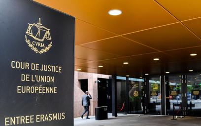 Łukasz Karpiesiuk o wyroku TSUE ws. podatku od hipermarketów: Trybunał na nowo odczytuje stare prawo