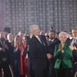 Czerwcowy kongres Porozumienia Jarosława Gowina