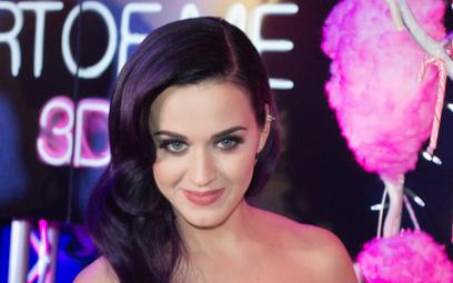 Zakonnica zmarła w czasie rozprawy. Spór z Katy Perry