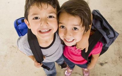 Obowiązek szkolny dla 7-latków