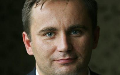 Tomasz Pietryga