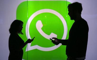 WhatsApp walczy z plotkami i fake newsami