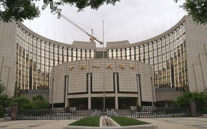 Chińska waluta cyfrowa zastąpi gotówkę