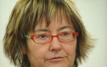 Rzecznik Praw Obywatelskich dostaje coraz więcej skarg