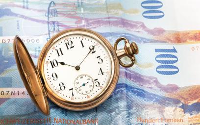 Jak frankowicze mogą przyspieszyć swoje procesy z bankami