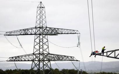 Bałtyckie firmy energetyczne wchodzą do Polski