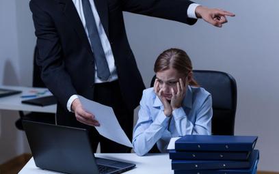 Sąd Najwyższy o anonimowej krytyce pracodawcwy