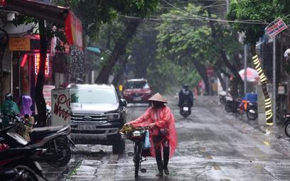 Stany nie nałożą karnych ceł na Wietnam