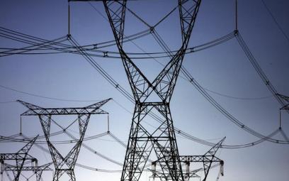 Wniosek o przejęcie EDF już w UOKIK