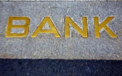 mBank i ING BSK zanotowały lepsze od oczekiwanych rezultaty w IV kwartale 2015 r
