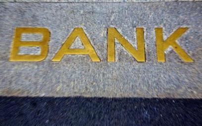 Refleksje na temat banku centralnego