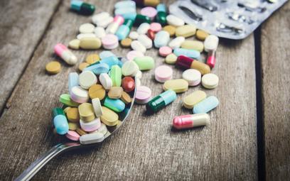 Polski startup chce zrewolucjonizować dostawę leków
