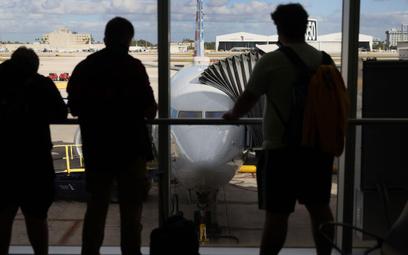 Zwroty za wycieczki – touroperatorom może przepaść 40 mln złotych