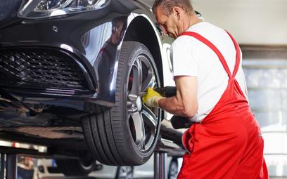 Zmiany w homologacji aut i nadzór nad rynkiem pojazdów eksploatowanych