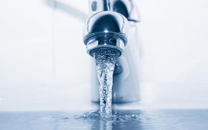 Opodatkowanie dopłat do ceny wody otrzymywanych przez zakład budżetowy