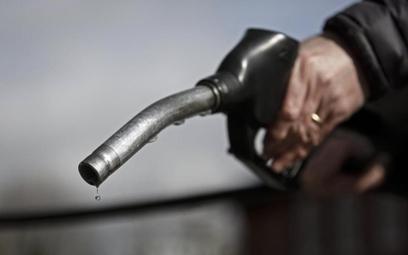 Analitycy: w przyszłym tygodniu benzyna i diesel mogą nieznacznie potanieć