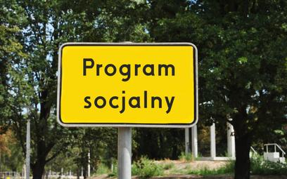 Tarcza 4.0: Fundusz socjalny do zawieszenia